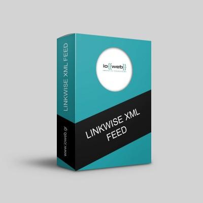 Linkwise XML Feed