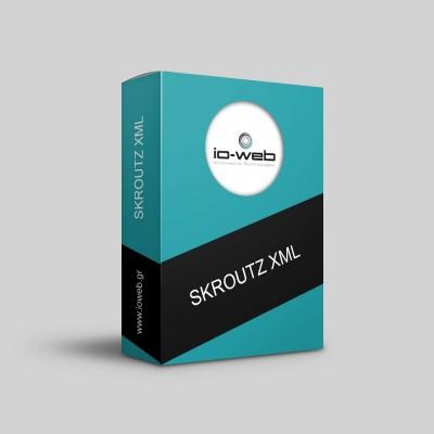 Skroutz XML & Bestprice XML
